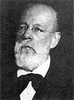 Justus Hermann Lipsius, Prof. Dr. phil.