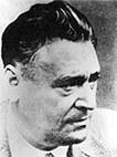 Julius Lips, Prof. Dr. phil. habil., Dr. jur.
