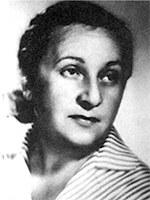Zofia Lissa, Prof. Dr. phil. habil.