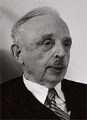 Theodor Litt, Prof. Dr. phil.