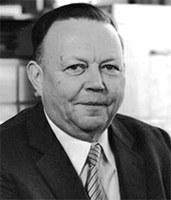Artur Lösche, Prof. Dr. phil. habil.