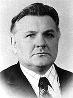 Boris F. Lomov, Prof. Dr. phil. habil.