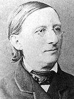 Carl Ludwig, Prof. Dr. med. habil.