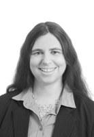 Melanie Malzahn, Prof. Dr. phil. habil.