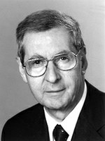 Karl Mannsfeld, Prof. Dr. rer. nat. habil.