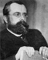 Erich Marcks, Prof. Dr. phil. habil.