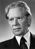 Walter Markov, Prof. Dr. phil. habil.