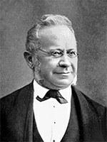 Carl Joachim Marquardt, Prof. Dr. phil.