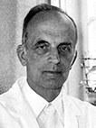 Peter Friedrich Matzen, Prof. Dr. med. habil.