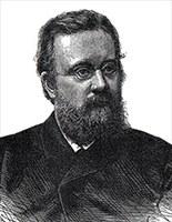 Wilhelm Maurenbrecher, Prof. Dr. phil. habil.