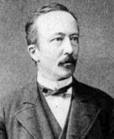 Adolph Mayer, Prof. Dr. phil. habil.