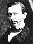 Georg Mettenius, Prof. Dr. med. habil.