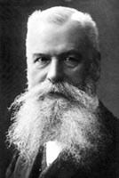 Ernst Sigismund von Meyer, Prof. Dr. phil. habil.