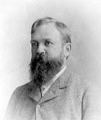 Wilhelm Meyer-Lübke, Prof. Dr. phil. habil.