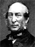 Andreas Ludwig Jacob Michelsen, Prof. Dr. jur.