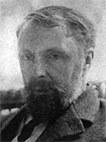 Ludwig Mitteis, Prof. Dr. jur. habil.