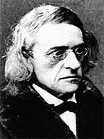 Theodor Mommsen, Prof. Dr. jur.