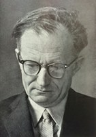 Siegfried Morenz, Prof. Dr. phil. habil.