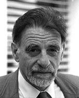 Karl Alexander Müller, Prof. Dr. rer. nat.