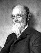 Wilhelm Müller, Prof. Dr. med. habil.