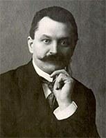 Matija Murko, Prof. Dr. phil. habil.