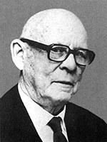 Pekka Juhana Myrberg, Prof. Dr. phil.