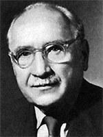 Gyula Németh, Prof. Dr. phil. habil.