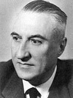D. Costin Neniţescu, Prof. Dr.-Ing. habil.