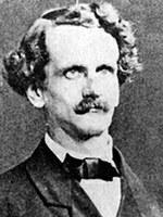 Carl Gottfried Neumann, Prof. Dr. phil. habil.