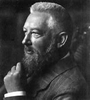 Ostwald, Wilhelm