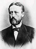 Carl von Noorden, Prof. Dr. phil. habil.