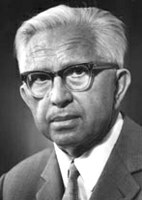 Fritz Obenaus, Prof. Dr.-Ing.