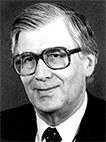 Joachim Oelsner, Prof. Dr. phil. habil.