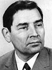 Wilhelm Oelßner, Prof. Dr. med.