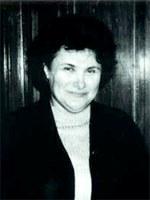 Olga Arsenjevna Oleinik, Prof. Dr. rer. nat. habil.