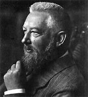 Wilhelm Ostwald, Prof. Dr. phil. habil.