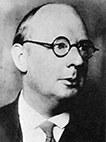 Wolfgang Ostwald, Prof. Dr. phil. habil.