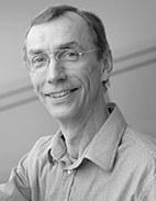 Svante Pääbo, Prof. Dr. med. sci.