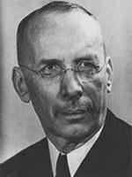 Albrecht Peiper, Prof. Dr. med. habil.