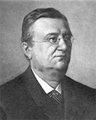 Wilhelm Pertsch, Dr. phil.