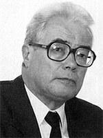 Karl Peschel, Prof. Dr. phil.
