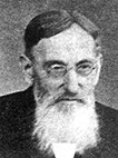 Wilhelm Pfeffer, Prof. Dr. phil. habil.