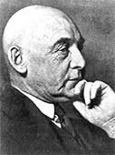 Wilhelm Pinder, Prof. Dr. phil. habil.