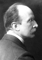 Max Planck, Prof. Dr. phil. habil.