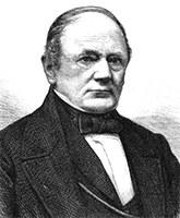 Eduard Pöppig, Prof. Dr. med. habil.