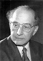 Peter von Polenz, Prof. Dr. phil.