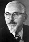 Heinrich Prell, Prof. Dr. phil. habil.
