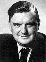Jaroslav Průšek, Prof. Dr. phil. habil.