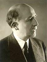 Sextil Puşcariu, Prof. Dr. phil.