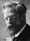 Karl Rabl, Prof. Dr. med. habil.